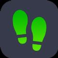 悦走科技悦走悦有appv1.1 最新版