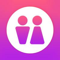 月亮交友app安卓版v6.2.0 免费版