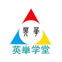 英华学堂数字图书馆app免费教育资源平台v1.3.8 安卓版