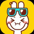 达达兔手作app启蒙早教中心v1.0.3 安卓版