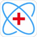 医学在线考试系统破解版v2.0 手机版