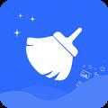 暴风清理大师app极速版v1.0 最新版