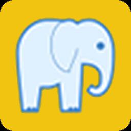 大象互传app最新版v1.5.0 免费版