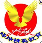 扬州峄坤精英教育app安卓版v1.0 最新版