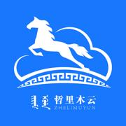 哲里木云app手机客户端v4.0.9安卓版
