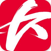 智慧长沙免费领口罩平台安卓版v4.3.6 最新版
