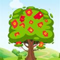 果园兼职红包版v1.0.11 福利版