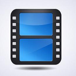月亮视频破解版无限Y币v2.0 安卓版