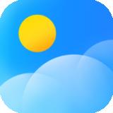 心晴天气app手机版v1.0.0 手机版