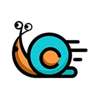 瓜牛公会问卷调查赚钱平台安卓版v1.0.0 红包版