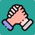 传迈app创意社交软件v1.0.03 安卓版