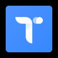 谭聊即时聊天平台app安卓版v2.1.0 免费版