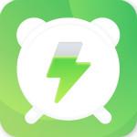 电量充满闹铃app最新版v1.0.1 手机版