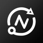 NodeVideo汉化安卓版v1.2.5 官方版