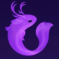 灵曦阅读app破解版v1.3.4 vip版