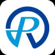 中岩培训app官方版v1.0.2 免费版