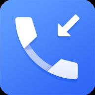 模仿来电app安卓版v1.0.0 免费版