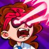 乱斗英雄学院无限钻石版v1.0.5 最新版