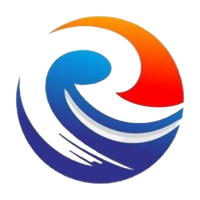 冀云容城app安卓版v1.4.4 手机版