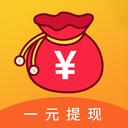 聚福袋app做任务赚佣金安卓版v1.0.0 赚钱版