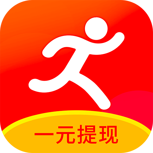 趣步宝走路赚钱app赚钱版v1.0.0 红包版