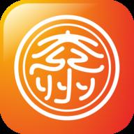 今兖州app安卓版v1.0.10 最新版