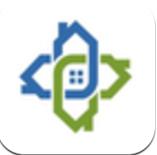 近邻乐app智慧云社区v1.0.0 安卓版