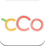 智慧云餐app手机智能点餐系统v1.0.2 最新版