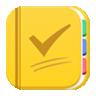 达优错题本app安卓版v7.00.0 最新版