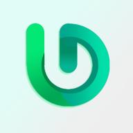 懂外语app免费版v3.1.0 最新版