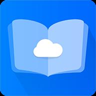 掌云书城app破解版v1.9.5 安卓版