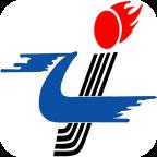 吉水之家app手机版v3.03.02 安卓版