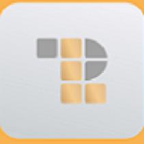 猎猎职聘app最新版v1.0 手机版