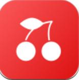 车厘子交易app游戏租号平台v1.0.4 安卓版