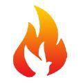 消考大师破解版v4.1 最新版