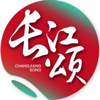 长江颂app最新版v1.0 手机版
