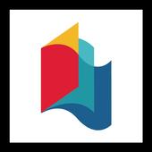 传奇书城破解版v1.0 最新版