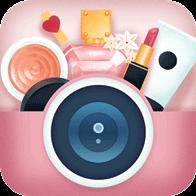酷秀美图app最新版v1.0.3 手机版