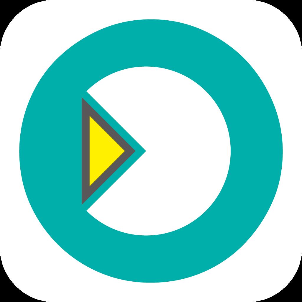 家巴啦云视app免费版v1.0.0 安卓版