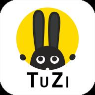 兔子鲜生app安卓版v2.0.1 最新版