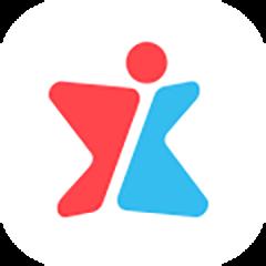 职学职上app手机客户端v1.0.0 免费版