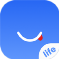咕咕生活app手机版v1.0 最新版