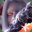 天涯明月刀华为版v0.0.22 最新版