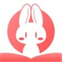 兔兔读书免费版v1.9.0 去广告版