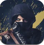 小偷模拟器无限金币钻石版中文版下载v3.0.9 无敌版