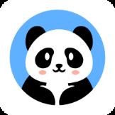 熊猫清理app安卓版v1.0.0 免费版