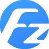 夫子星球手机客户端v1.0.0.1 最新版