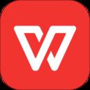 WPS Office国际版破解版v12.9.1 手机版