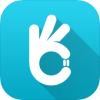 公务员考试通免费版v2.12.0 最新版