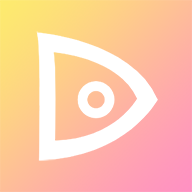 小鱼短视频转发短视频赚钱注册奖1元软件v1.0 红包版